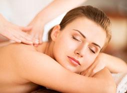 Massaggio Linfodrenante Milano
