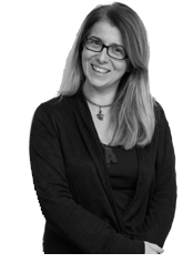 Alessandra Chiura - docente di matematica