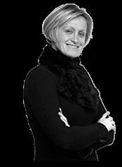 docente scuola Club Beauté Carla Uberti