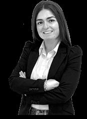Elisa Ricciardi - docente di cultura scientifica