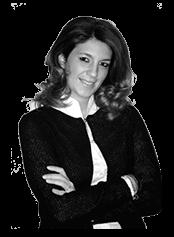 Elisa Servida - docente di cultura scientifica