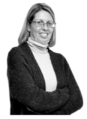 docente scuola Club Beauté Manuela Zingale