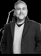 Paolo Tognoni - docente di sicurezza, igiene e scienze