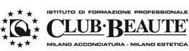 corsi per parrucchieri ed estetiste Milano