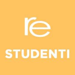 RE studenti