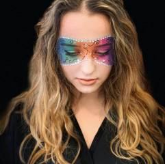 MakeUp Carnival