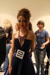 Club Beauté per Miss Latina Italia 2017