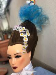 Hair & Make-Up Andràtuttobene
